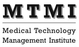 mtmi mammography tomosynthesis October 1-2, 2016: mtmi 20th annual mammography update for physicists, alexandria, va mammography ceu's = 1575 (8 ffdm credits) previously received 25 hours of tomosynthesis training from mtmi and is now fully.