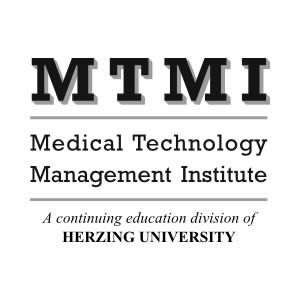 mtmi mammography tomosynthesis