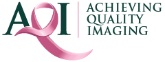 Achieving Quality Imaging